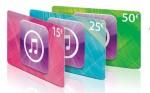 golden-i prepaid cards