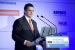 CEO_summit 2012