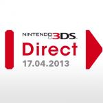 Νέα παιχνίδια από τη Nintendo