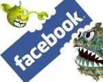 panda security facebook