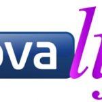 Παρουσίαση του Novalifε