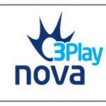 Αύξηση ζήτησης για το Nova 3play