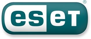 Eset logo13