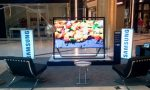 SAMSUNG_SMART_TV_GOLDEN_HALL