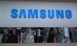 Samsung_IFA_1