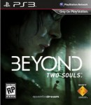 beyond_two_souls_boxart