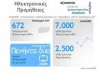 infographic_cosmoone