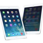 Προσφορές σε Mac και iPad