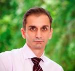 Ioannis Stasinopoulos
