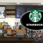 Δώρο ρόφημα Starbucks από τη Vodafone