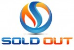 sold out logo