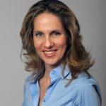 Συνέντευξη της Branch Office Manager της Epson, Μαρίας Μάσσιου