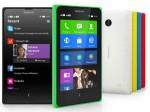 Nokia-X-2-Android