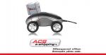 acs e-shipping