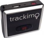 trackimo_globalsat