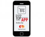 mobile top app index