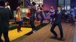 ts4_dancing