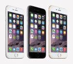 iphone 6 tria