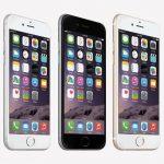 Η iStorm καλωσορίζει τα νέα iPhone