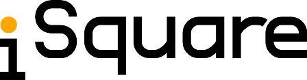 isquare logo