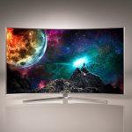 Ασυναγώνιστη η Samsung SUHD TV