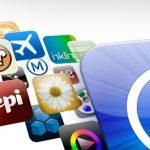 Πιο ακριβό το κατέβασμα apps και ebooks