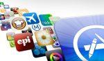 resolve-app-store-crashes