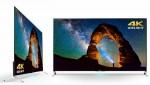 sony-4k-ultra-hd-tv-640x366