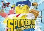 spongebob-heropants