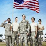 Φλεβάρης με 49 σειρές σε FOX & FOX Life!