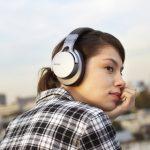 Sony: 4 νέα ακουστικά με Bluetooth!