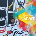 MasterCard: Προσκαλεί τα Ευρωπαϊκά startups