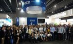 Greece at MWC 2015 all participants