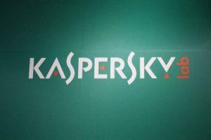 Kaspersky_Lab_-_IFA_2012-730x486