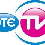 Αθλητική δράση και ταινίες στον OTE TV