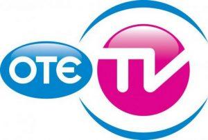 OTE-TV-logo_1