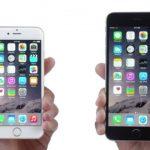 iSquare: Διανομέας iPhone σε Ελλάδα-Κύπρο