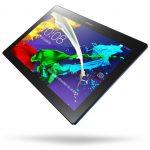 Lenovo: 3 ξεχωριστά tablets στο MWC 2015