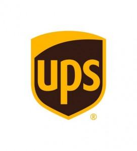 ups_14_logo_std_rgb_Fullsize