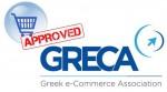 Greca1