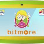 Νέα Bitmore KidPad από Info Quest