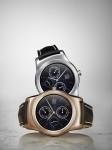 LG Watch Urbane_01