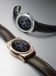 LG Watch Urbane_02