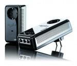 dLANpro500Wirelessplus