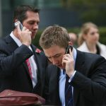 Μελέτη του ΟΠΑ για την κινητή τηλεφωνία