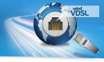 wind VDSL