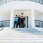 Το 1ο σπίτι για gamers στην Ελλάδα