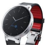 Alcatel Onetouch Watch με κομψό στυλ!