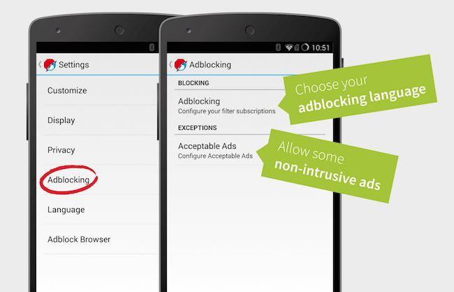 Adblock-browser-header