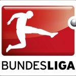 Η Bundesliga στον OTE TV έως το 2017
